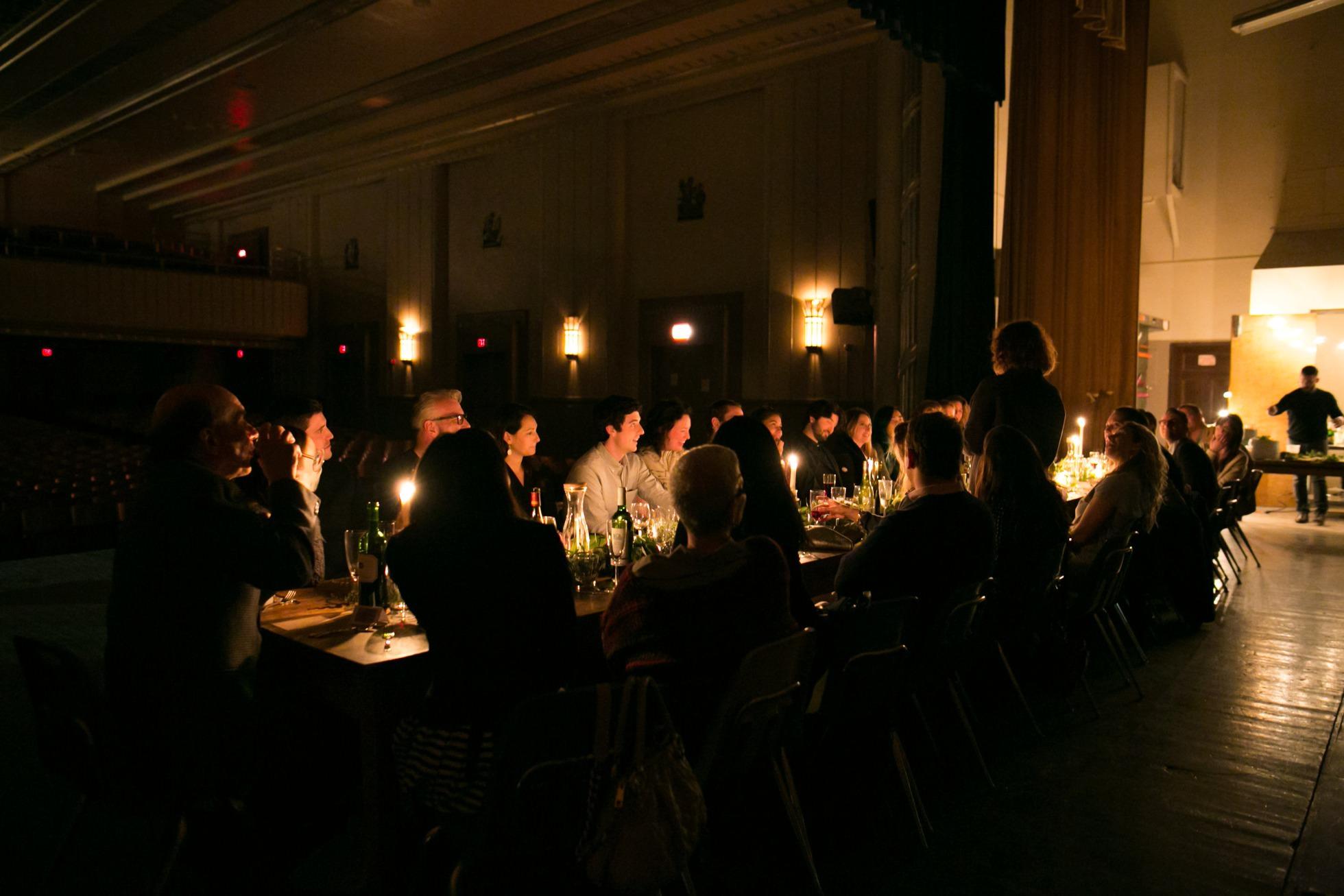 Best Unique PA NY NJ Wedding Venues - Old School Bok Bar