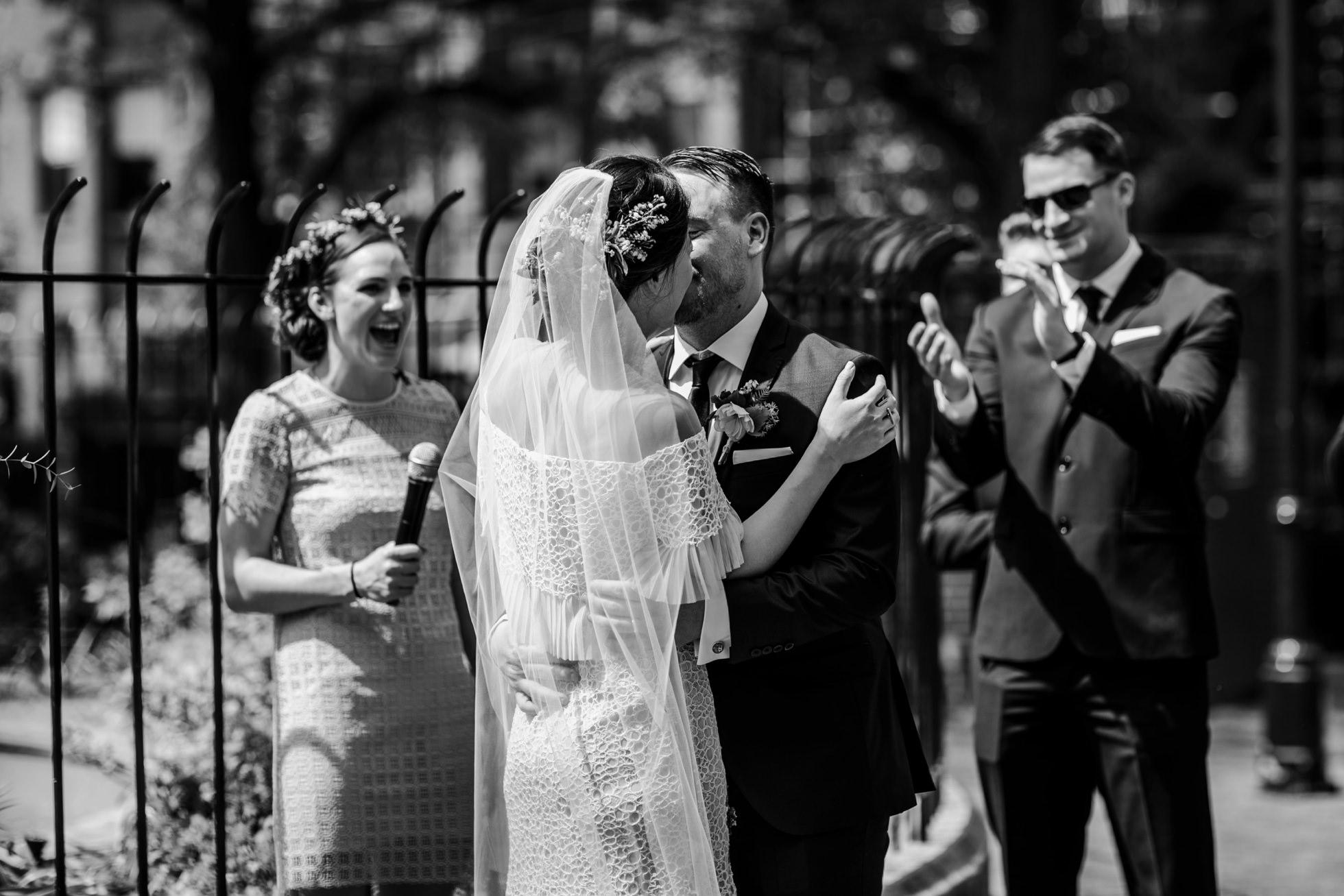 fitler square wedding philadelphia
