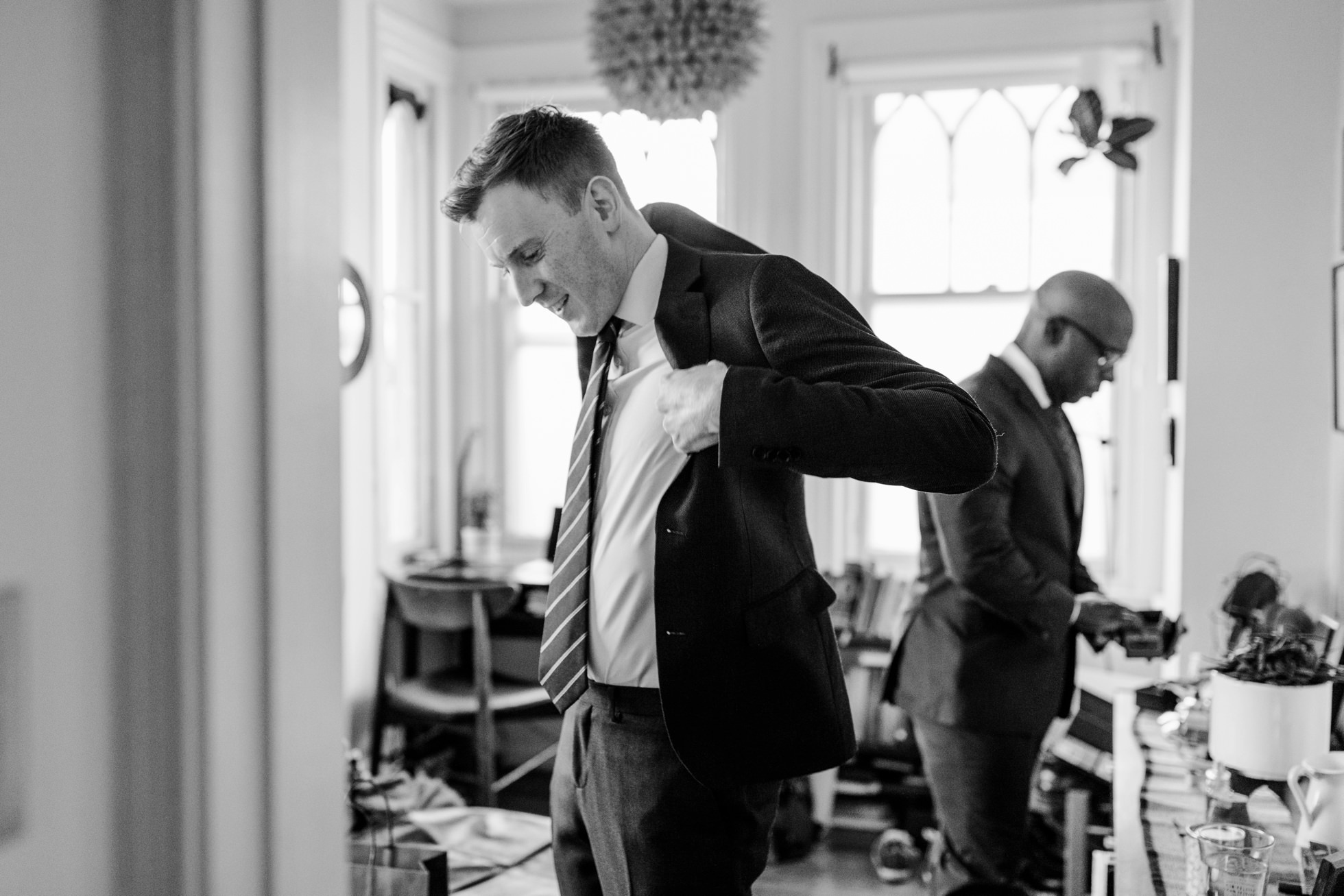 same sex wedding photographer philadelphia