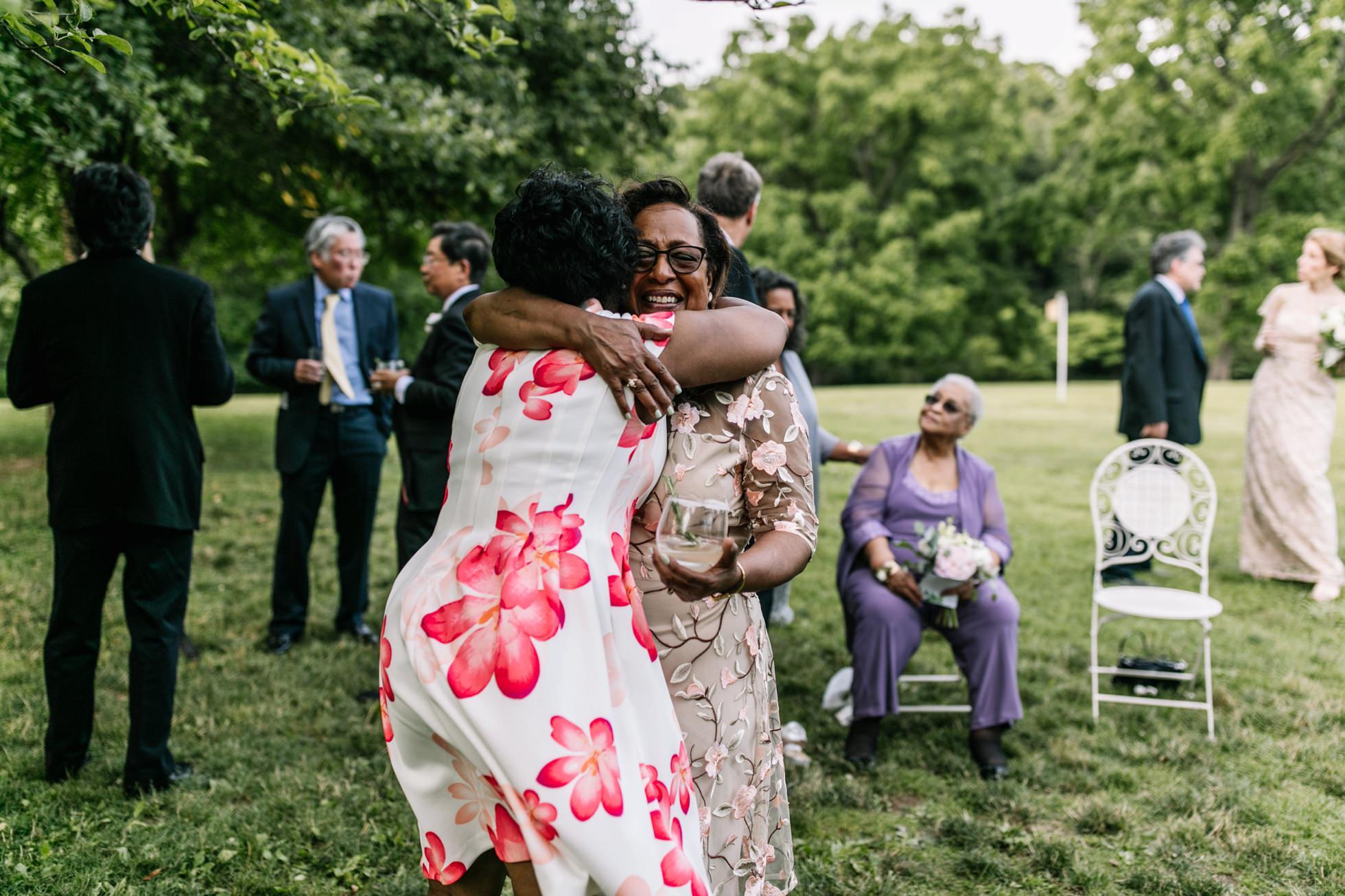 Candid wedding photography Philadelphia