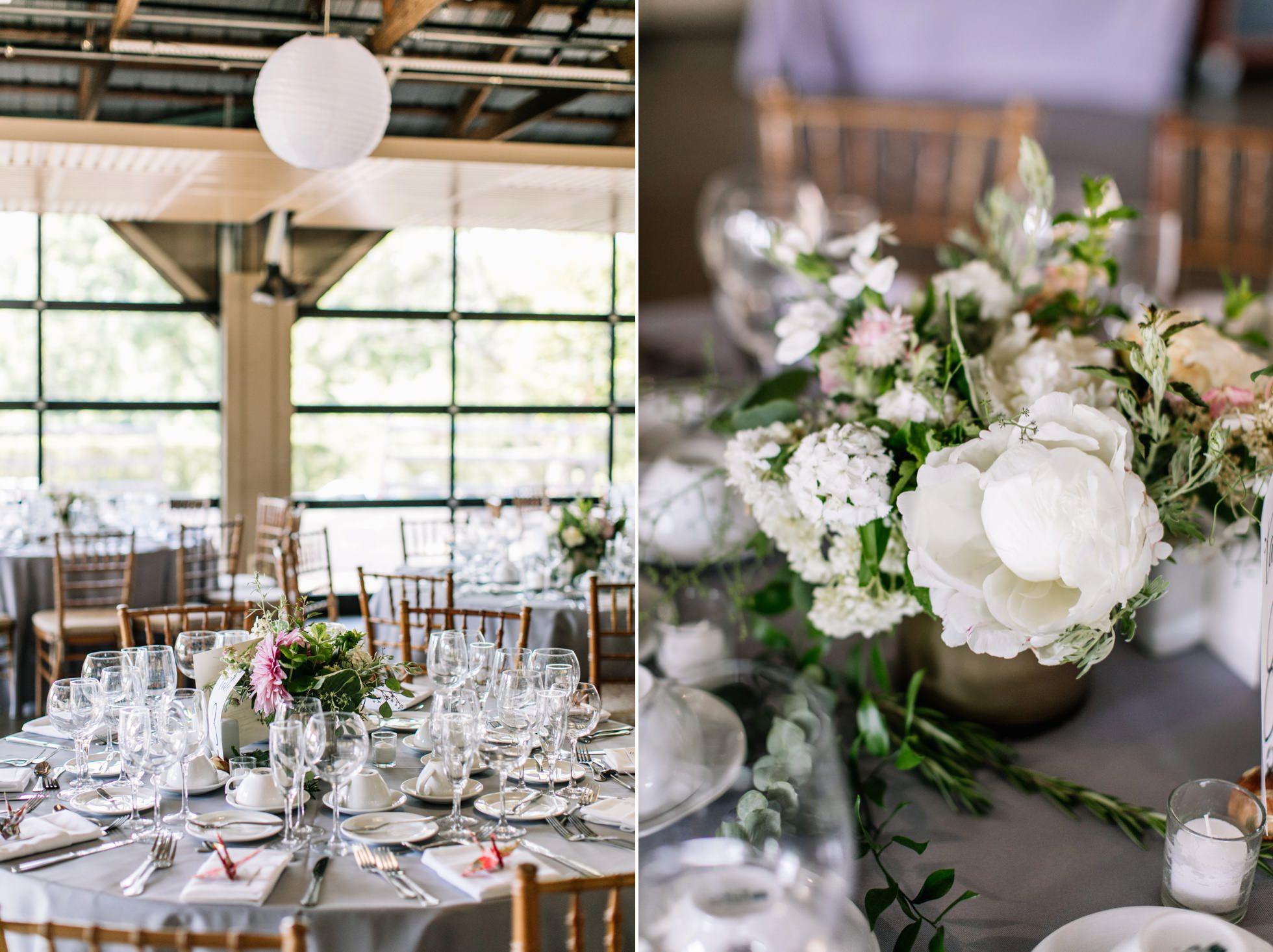 Best modern wedding venues Philadelphia