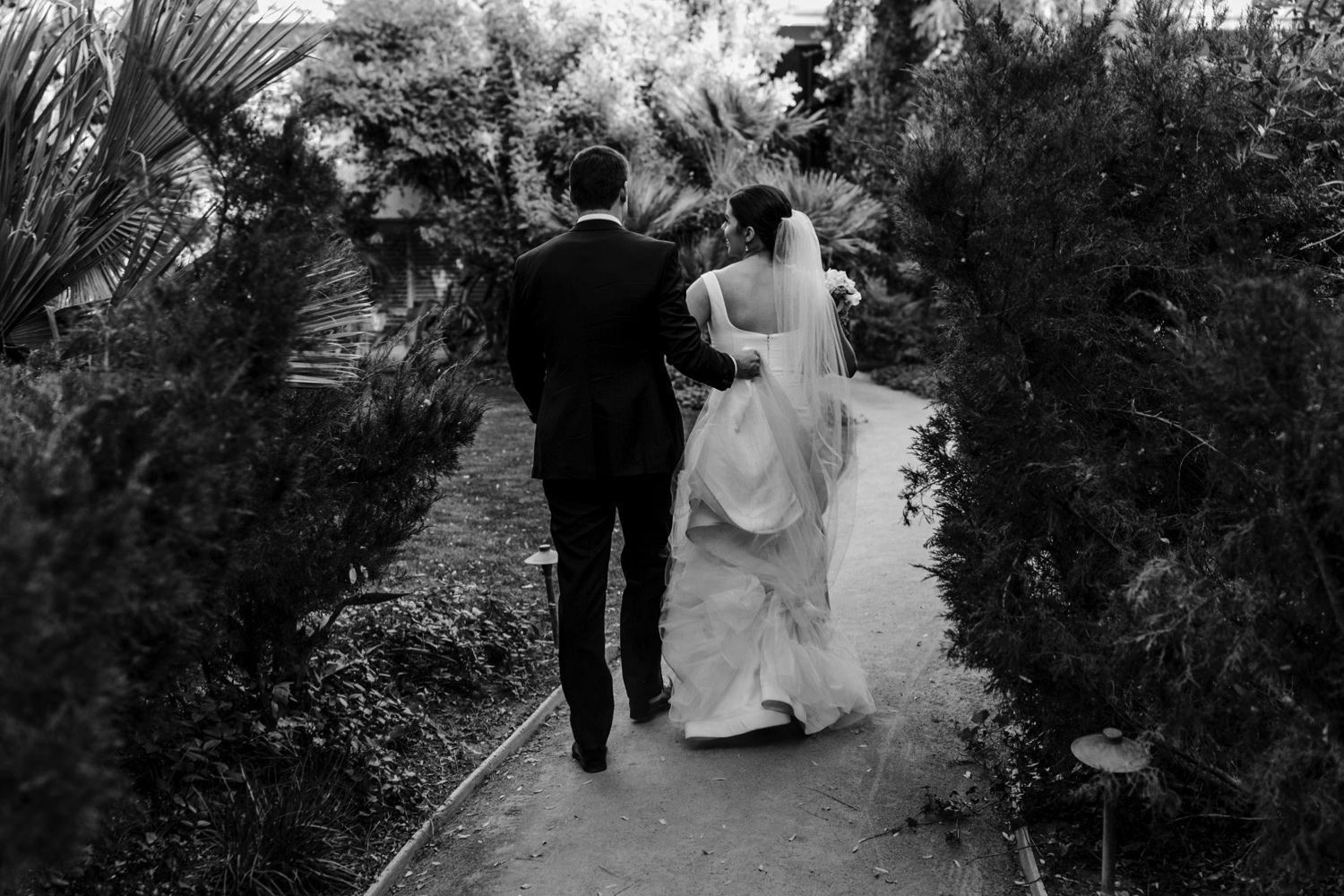 Parker Palm Springs California Wedding Photographer