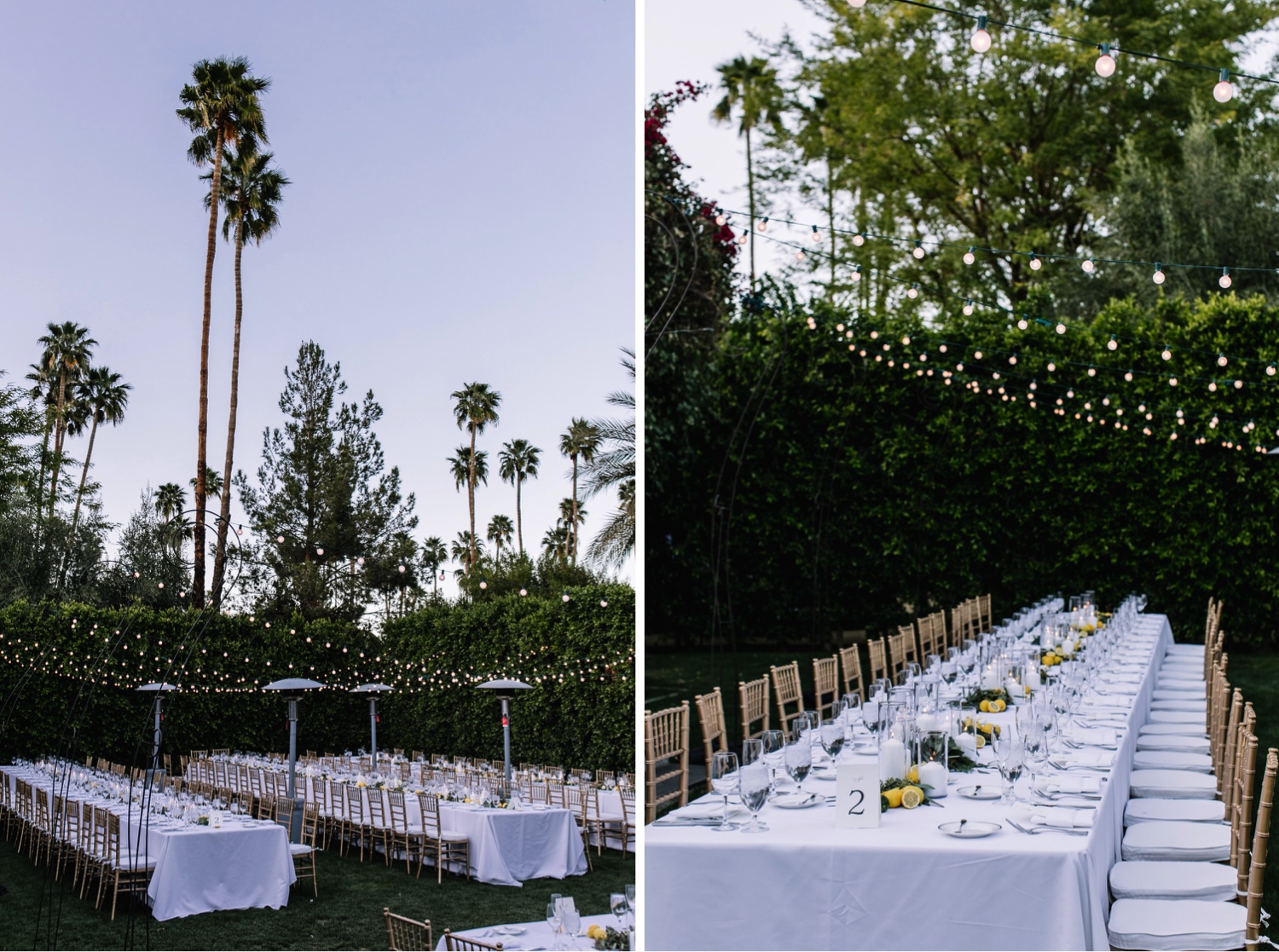 Parker Palm Springs Wedding Photographer