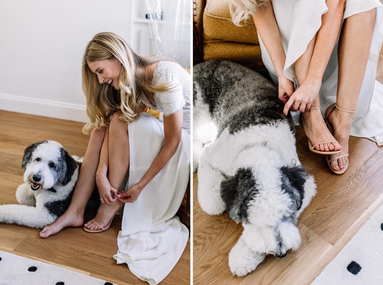 Brittney Raine Photography - Philadelphia Wedding Photographer