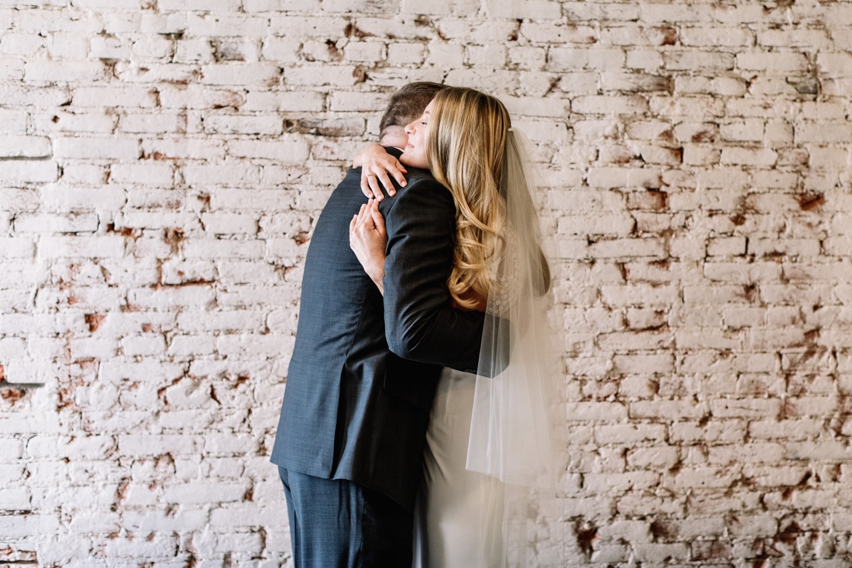 Fishtown Wedding Photography Philadelphia