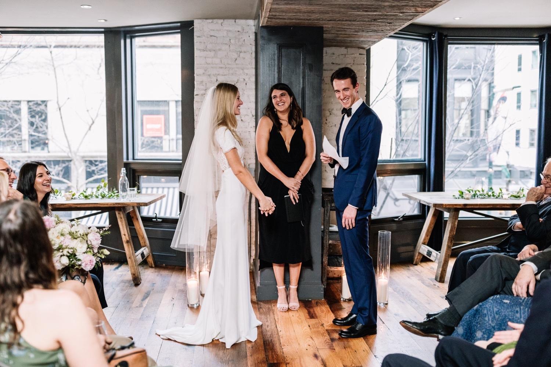 Restaurant Wedding Venues Philadelphia Barbuzzo