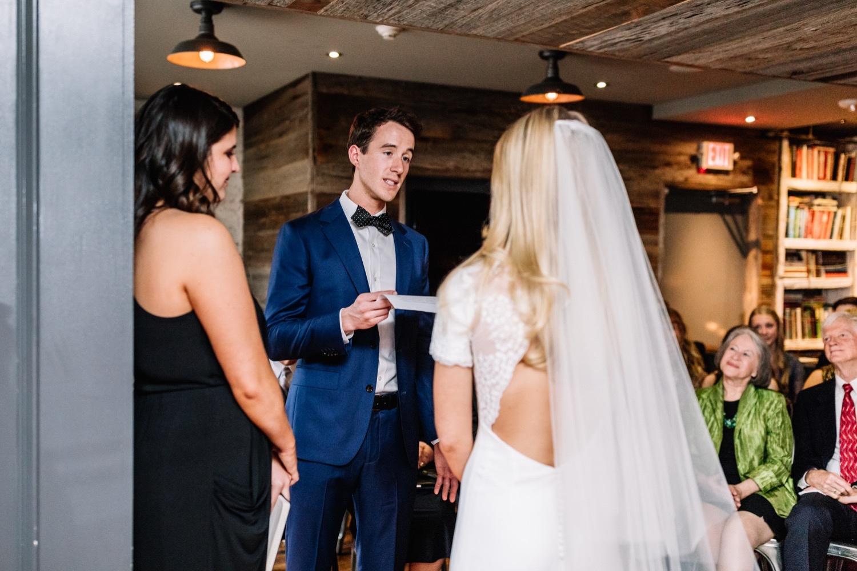 Restaurant Wedding Venues Philadelphia