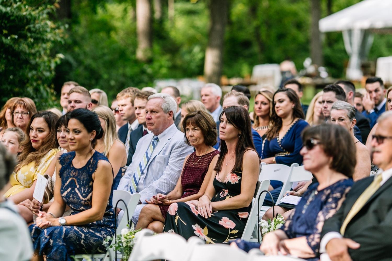 Modern Wedding Lifestyle Photographer Philadelphia