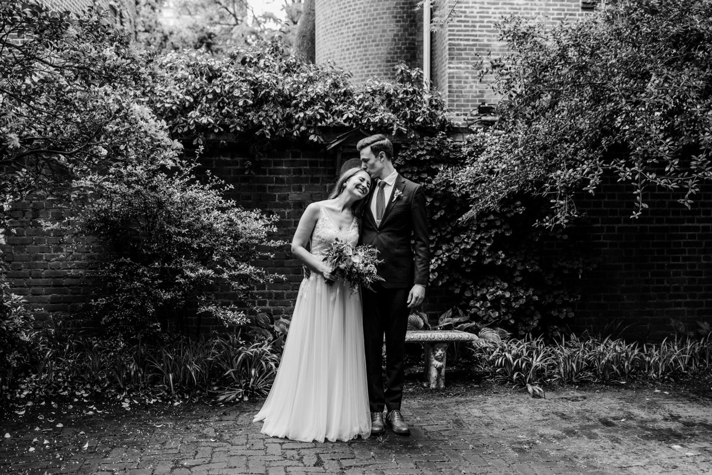 Laid Back Wedding Photographers NY, PA, CA