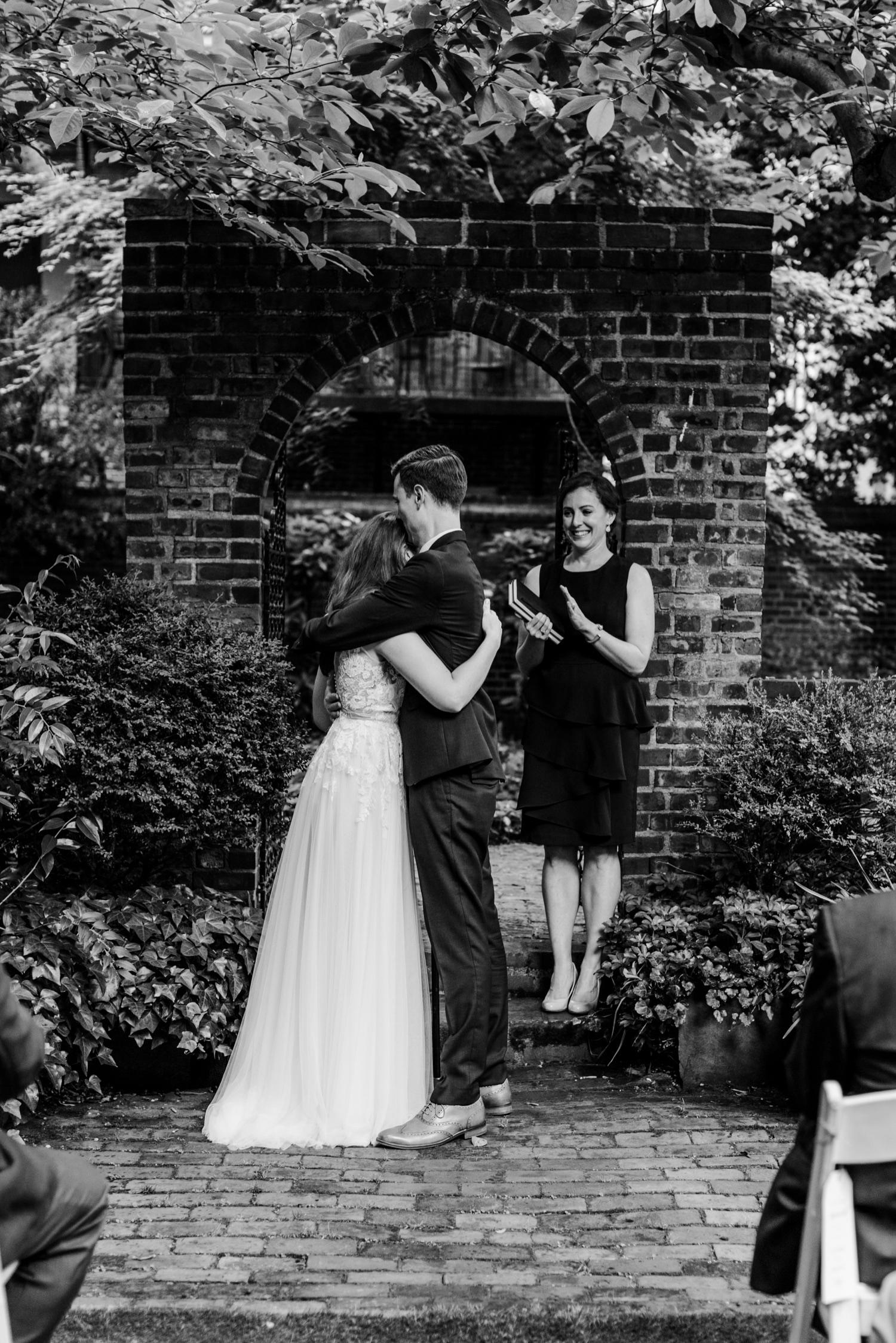 Best Unique Outdoor Wedding Venue Philadelphia