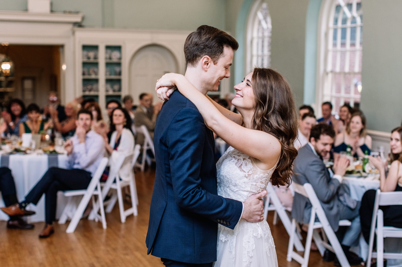 Best Unique Historic Wedding Venue Philadelphia