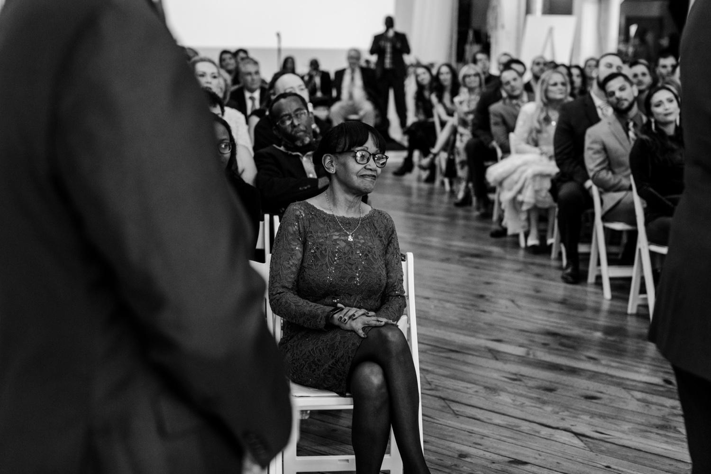 Candid Wedding Photography Philadelphia - Real Weddings